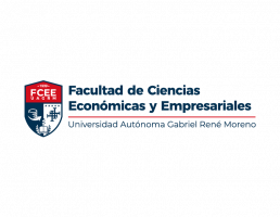 Facultad de Ciencias Económicas y Emrpesariales
